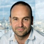 Mark Shuttleworth promete Ubuntu para Tablets, Teléfonos y Televisores