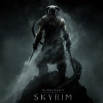 Skyrim: Parche 1.4.26 Beta disponible en Steam