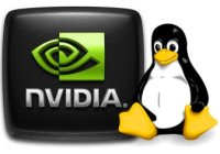 Controladores NVIDIA 304.60 certificados para Linux
