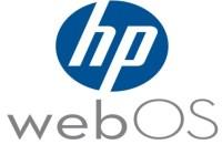 MWC 2013: LG compra WebOS a HP para integrarlo en sus futuros SmartTV
