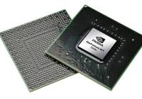 NVIDIA renombra algunas de sus GeForce 500M