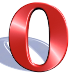 Opera 11.60 final disponible