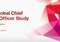 Estudio anual IBM : ¿Los CMO están preparados?
