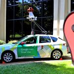 Chile: Google Street View llega a las principales ciudades del pais