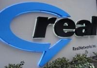 Intel compra varias patentes a RealNetworks por US$120 millones