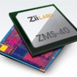 Creative anuncia ZiiLabs ZMS-40 StemCell Media processor