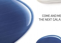 Samsung presentaría el Galaxy S3 el 3 de mayo en un evento en Londres