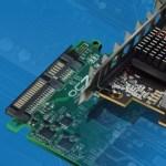 Computex12: OCZ prepara SSD con conexión Thunderbolt, entre otros productos