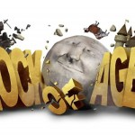 [Review] Rock of Ages