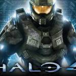[E3:2012] Halo 4 Trailer y Gameplay Trailer.