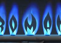 """Team Fortress 2: Comienza la """"Pyromania"""" y la espera por Meet The Pyro"""