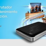 Western Digital entra al mercado de Routers Inalámbricos