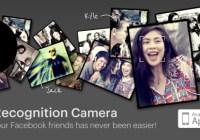 Facebook adquiere face.com compañía de reconocimiento facial