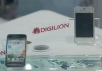 Digilion nos presenta protectores a prueba de agua para iPhone… DESECHABLES!