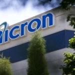 Micron finalmente adquiere Elpida por US$ 2.500 millones