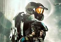 Halo 4 Forward Unto Dawn Trailer