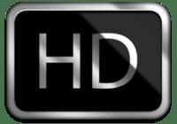 HEVC el nuevo formato de la MPEG que reduce a la mitad el tamaño y mantiene la calidad