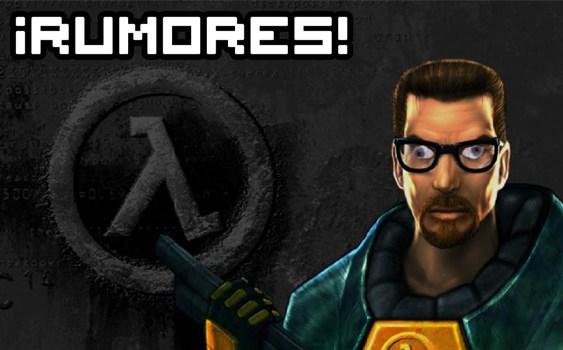 Rumores: Half Life 3 podría tener un mundo abierto, quests y NPCs