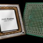 AMD baja el precio de algunas APU de socket FM1