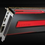 AMD lanzaría la Radeon HD 7790 en Abril y prepara más Radeon HD 7000 series