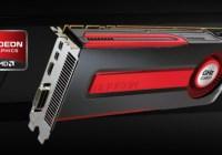 Socios de AMD hacen nuevas rebajas de precios para las Radeon HD 7000 series