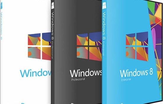 Microsoft anuncia oficialmente Windows 8, ¿listo para el cambio?