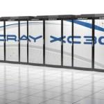Cray XC30 el supercomputador más poderoso de la faz de la tierra, capaz de superar los 100 PetaFLOPS