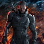 Mass Effect 4 usará la Engine Frostbite.