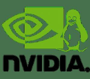 Nuevos NVIDIA Linux Display Driver 304.64