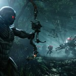 """The 7 Wonders of Crysis 3: Episode 2 """"The Hunt"""""""