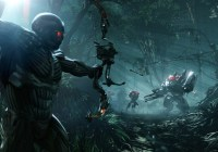 "The 7 Wonders of Crysis 3: Episode 2 ""The Hunt"""