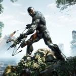 Crysis 3 vendrá con texturas de alta resolución y opciones gráficas avanzadas de serie