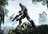 Recuerda: Este martes 12 se cierra la beta multi-jugador de Crysis 3