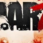 The War Z ya se encuentra disponible en Steam.