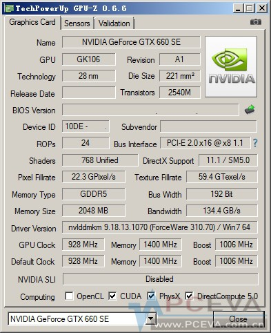 GeForce-GTX-660-SE-GPU-Z