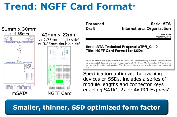 Intel_NGFF_SSD_02