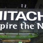 """CES2013: Hitachi anuncia el primer disco duro en 2.5"""" de 1 TB con 7200RPM"""