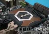 Review: Asus Sabertooth 990FX R2.0