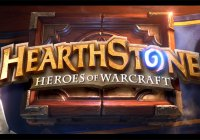 Blizzard presenta su nuevo Free to Play Hearthstone: Heroes of Warcraft