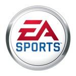 Los próximos títulos de EA Sports contarán con un nuevo motor gráfico