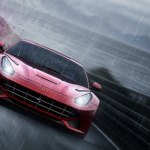 EA Confirma Need for Speed Rivals, para fines de Año