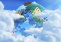 Sonic: Lost Worlds presenta su primer gameplay trailer