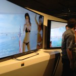 SONY Chile presenta nuevos productos en Open House 2013