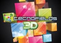 Tecnofields Chile cancelada por presupuesto