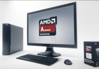 "CPTX2013: AMD lanza spot ""Be Invincible"" en picada contra Intel"