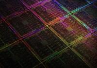 """NVIDIA licenciará sus tecnologías de GPU basadas en """"Kepler"""" para el mercado móvil"""