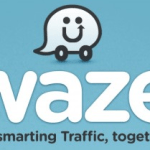 Breaking News: Google completó adquisición de Waze