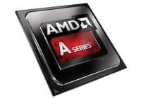"""AMD prepara sus nuevas APU A10-6700T y A8-6500T de 45W basadas en """"Richland"""""""