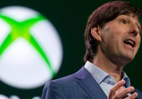 Don Mattrick deja Microsoft para tomar el cargo de CEO en Zynga
