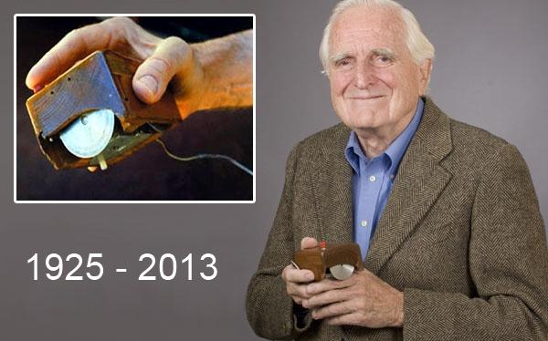Douglas_Engelbart_1925_2013